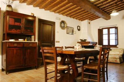 cucine per di cagna alloggiare e pernottare in bed and breakfast country