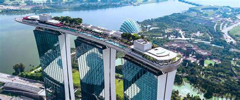 Mini 2 Di Singapura singapura menargetkan 3 juta wisatawan indonesia emang ada apa sih di singapura is me