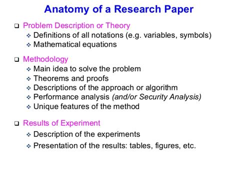 uncommon research paper topics unique topic for research paper 28 images unique essay