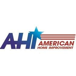 american home improvement inc woodland ca 91364