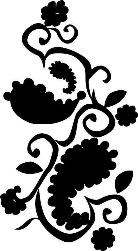 svg filigree pattern ornamental detailed  svg