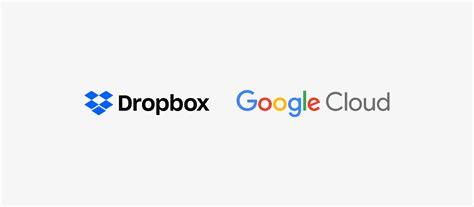 dropbox cloud news dropbox
