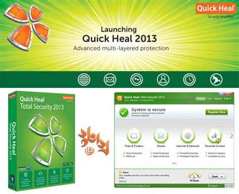 quick heal mobile security reset password quick heal total security 2013 free download mobile