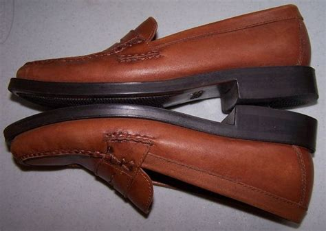 Funk Pink Loafers 17 best images about weejuns on loafers for