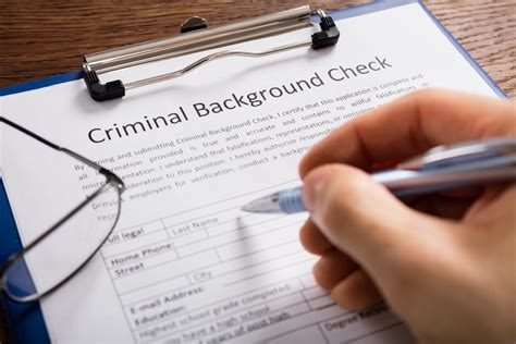Criminal Record Restrictions Travel Criminal History Regulations Calchamber Seeks Rejection