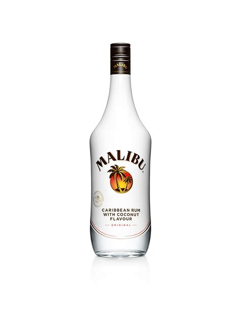 how much is malibu liquor malibu gets makeover for the time in 30 years