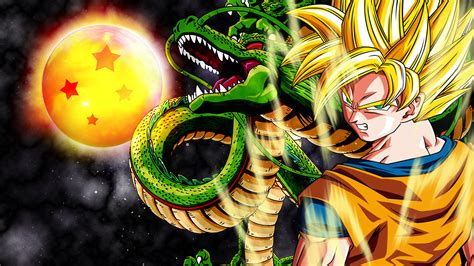 imagenes en hd de dragon ball z dragon ball z imagenes hd taringa