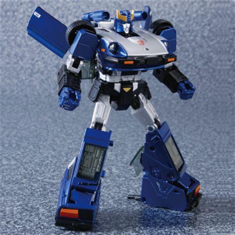blues mp takara reveals mp 18b bluestreak transformers news