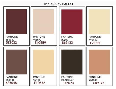 pantone brown hair styles names 2017 2018 best cars reviews