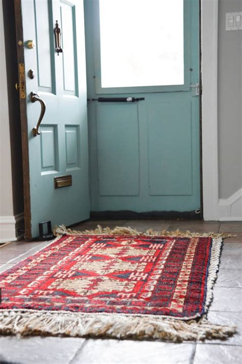 best rug pad best rug pads beautiful with best rug pads simple best rug pad for hardwood floors interior