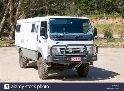 mitsubishi fuso 4x4 expedition vehicle toyota tundra expedition vehicle html autos post