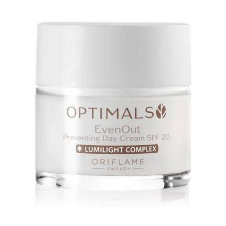 Optimals Even Out Skin Care By Oriflame skin care product categories oriflame shop buy