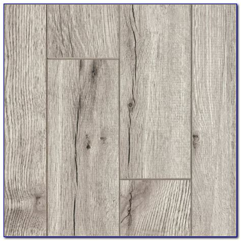 Vinyl Plank Click Flooring Problems   Flooring : Home