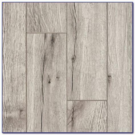 Vinyl Plank Click Flooring Problems   Flooring : Home