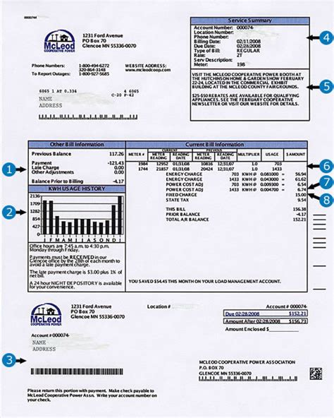 typical electric bill for 3 bedroom apartment typical electric bill for 3 bedroom apartment