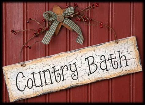 country bathroom wall decor country primitive bathroom decor tissue box covers