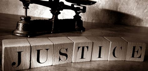 Can U Be A Lawyer With A Criminal Record A Criminal Defence Lawyer Toronto Can Help You Get Out Of Offence With Minimal