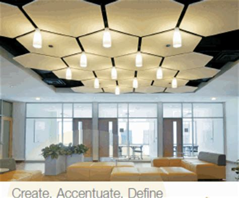 Armstrong Ceiling Dealers by Armstrong Soundscapes 174 Shapes Acoustical Clouds Ceiling