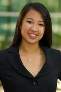 Carey Mba Credits by Business Major Named Outstanding Senior Asu Now Access