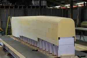 Foam Building Templates by Foam Boat Building How To Build A Boat That Will