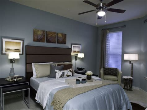 2 bedroom apartments fort worth tx apartments for rent in fort worth tx lincoln park at