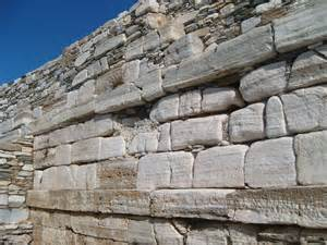 file acropolis wall ancient sifnos jpg wikimedia commons