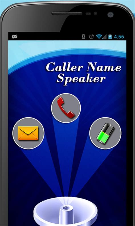 caller name apk free caller name speaker free apk for android getjar