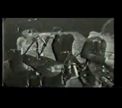 alex harvey band vambo sensational alex harvey band live syracuse ny 1974 vambo