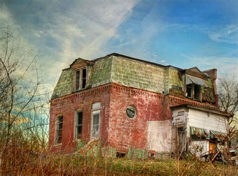 abandoned houses near me pin by judith stewart on makes me sad pinterest