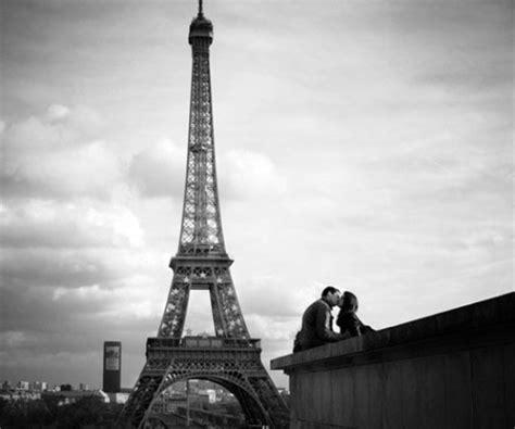 imagenes romanticas en paris im 225 genes rom 225 nticas de par 237 s te amo web imagenes de amor