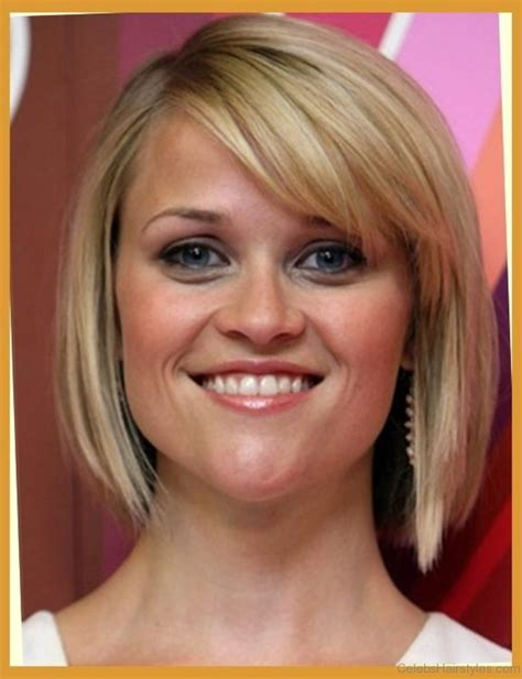reese witherspoon angled bob reese witherspoon bob haircut haircuts models ideas