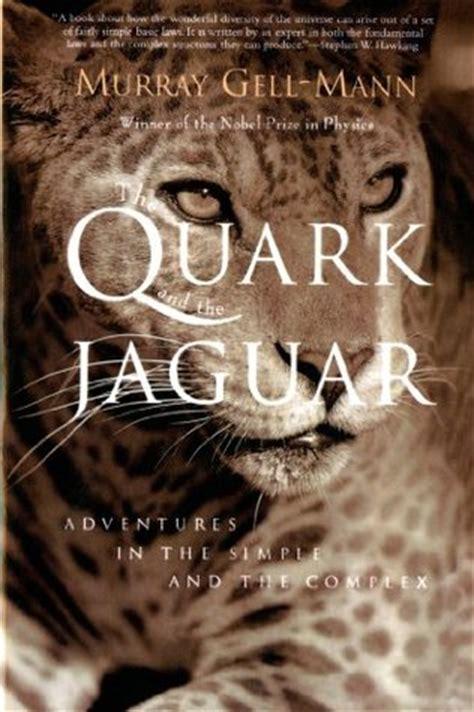 quark   jaguar adventures   simple