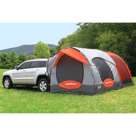 tent for truck bed truck bed tents may 2014