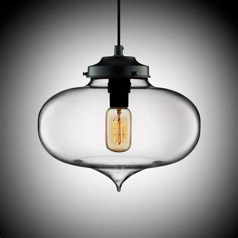 Modern Rustic Pendant Lighting The New Trend Of Rustic Modern Home Lighting Furniture