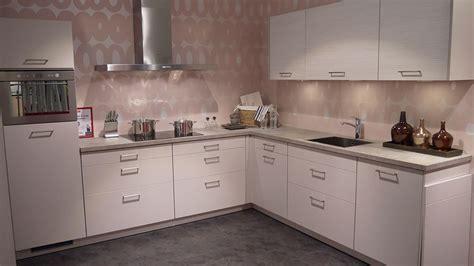 duitse hoekkeuken keukenkorting nl de grootste en voordeligste