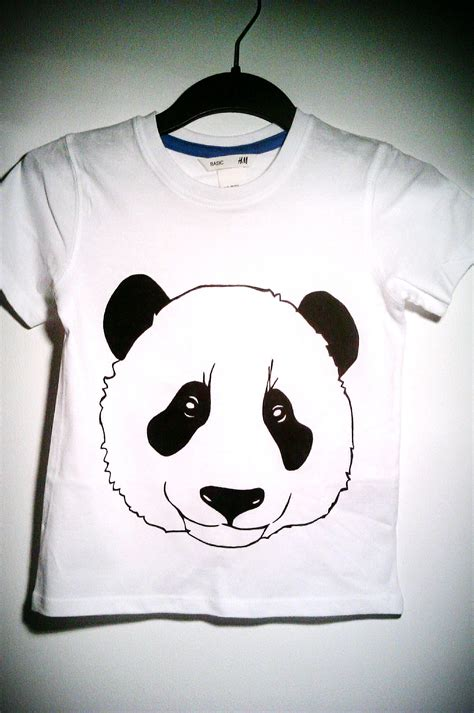 Painting T Shirts Ideas by Painted T Shirt Ideas T Shirt