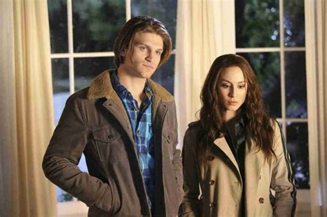 pretty little liars toby and spencer pretty little liars season 5 spoilers spencer and toby