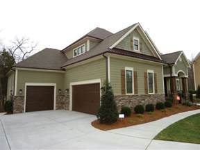 house colors with brown roof bc93 arh plan the willowbrook 1133f exterior 3 roof