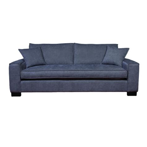 maddox sofa home envy furnishings canadian made