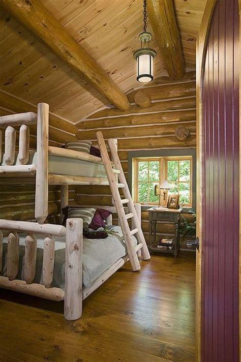 white timber bunk beds 14 stunning bunk beds arrangement ideas dizainall