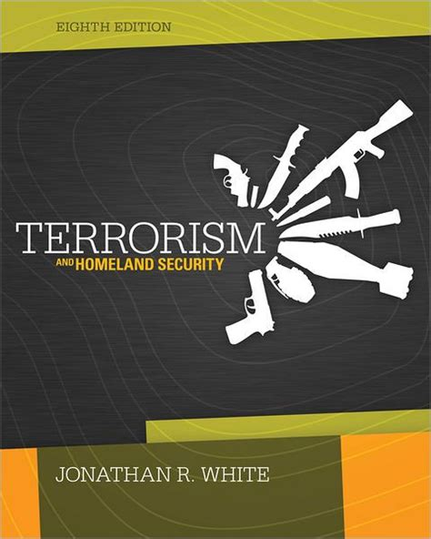 Best Item Hodie Security Efition Zero X Store terrorism and homeland security edition 8 by jonathan r white 9781285061962 hardcover