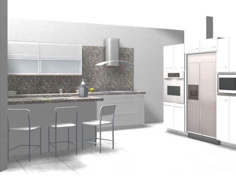 White Kitchen Dresser by Modern White Kitchen Dresser Bestdressers 2017