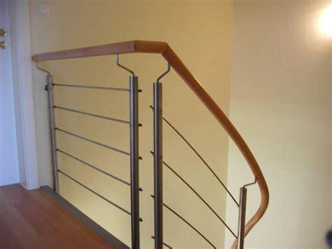 handlauf treppe innen treppengel 228 nder f 252 r innen au 223 en