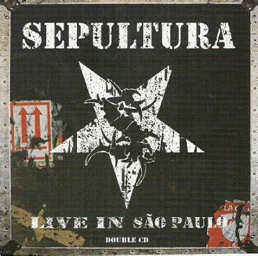 Sepultura Kairos Cd Dvd sepultura records lps vinyl and cds musicstack