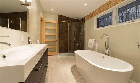 finished bathroom designs finished bathrooms complete homes design