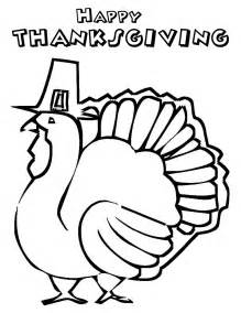 thanksgiving coloring pages to print free printable thanksgiving coloring pages for