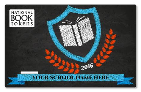 National Book Tokens Gift Card Expired - national book tokens