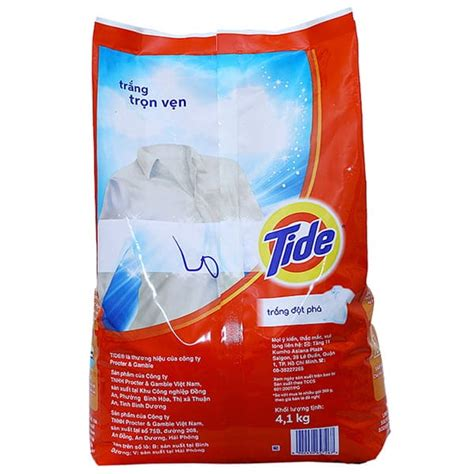 Sc88 Laundry Detergent 1kg tide wholesale offered wholesale price 4 1kg bag
