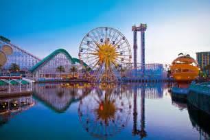 world s best amusement parks