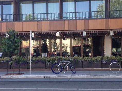 The Patio Palo Alto Ca by Foto Di Palo Alto Immagini Di Palo Alto Ca Tripadvisor